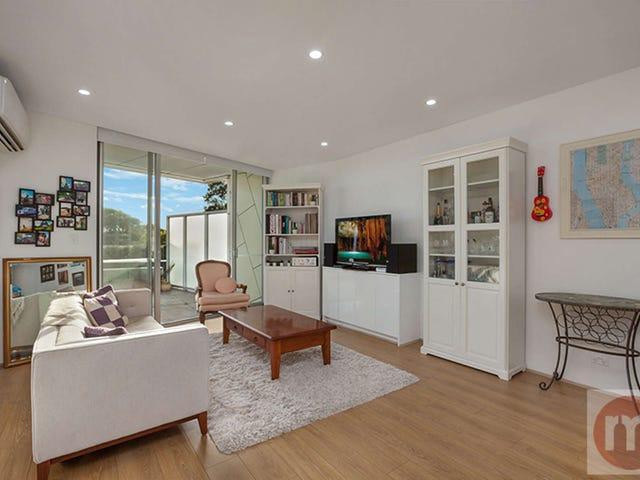 303/33 Lonsdale Street, Lilyfield, NSW 2040