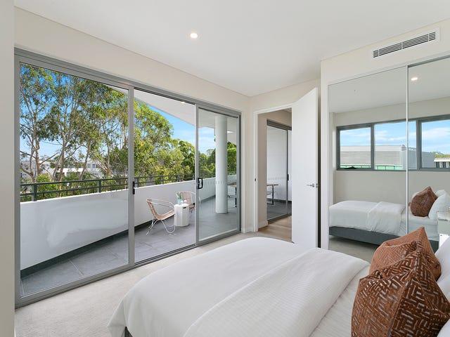 103/57 Fitzsimons Lane, Gordon, NSW 2072
