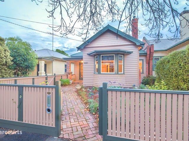 322 Lyons Street South, Ballarat Central, Vic 3350