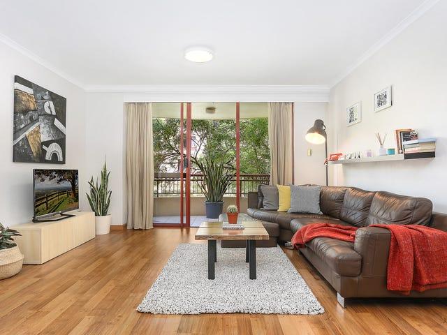 420/83-93 Dalmeny Avenue, Rosebery, NSW 2018