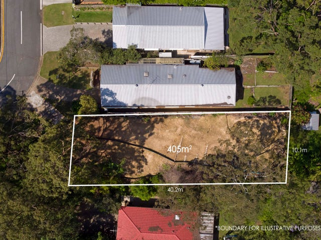 90 High Street, Mount Gravatt, Qld 4122
