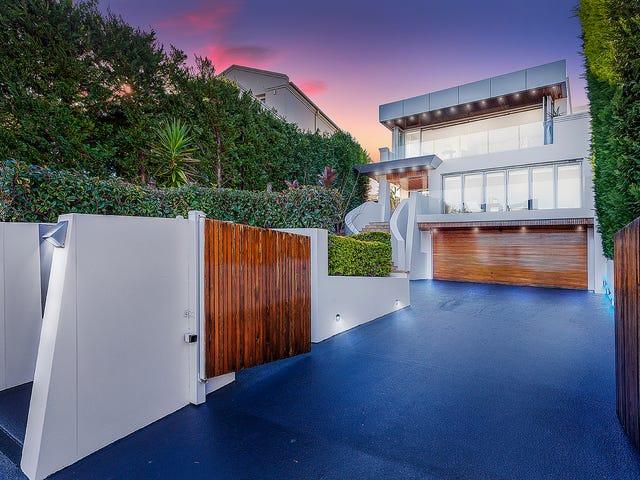 65 Lynwood Street, Blakehurst, NSW 2221