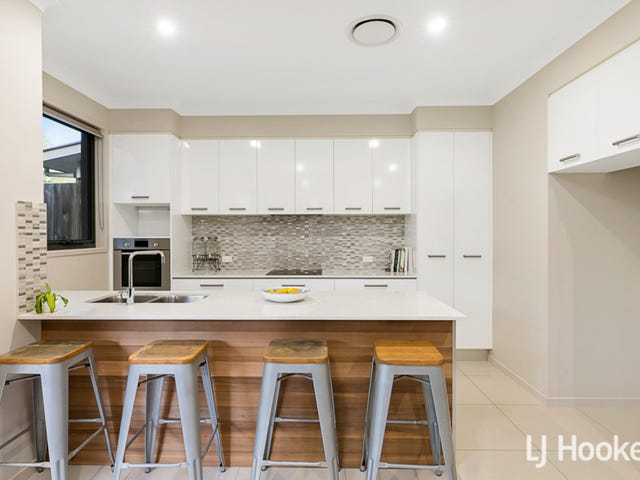 5/10-12 Bainbridge Street, Ormiston, Qld 4160