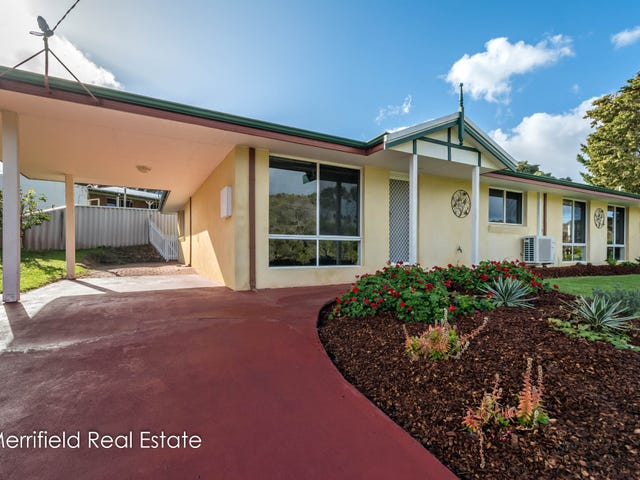 5 Warrangoo Road, Bayonet Head, WA 6330
