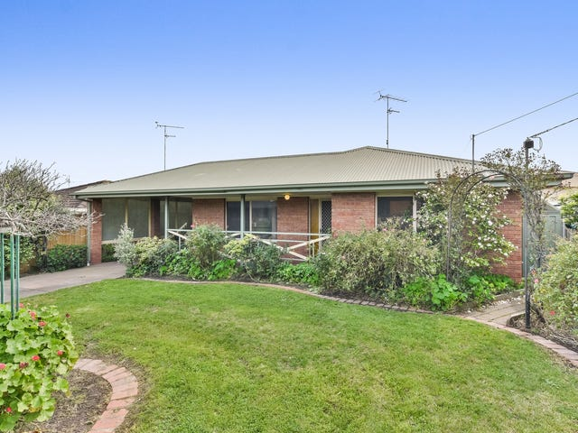 19 Bullimah Avenue, Clifton Springs, Vic 3222