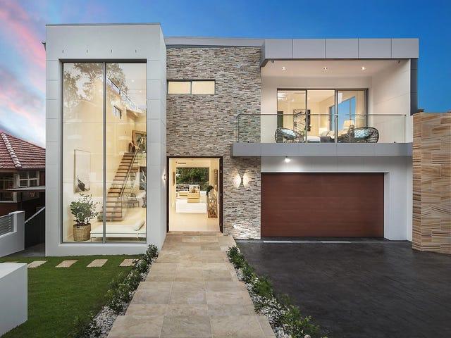 39 Meriton Street, Gladesville, NSW 2111