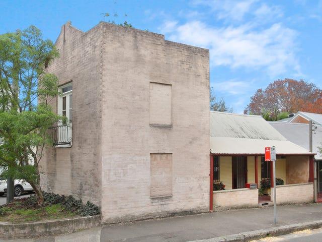 44 Thomas Street, Darlington, NSW 2008
