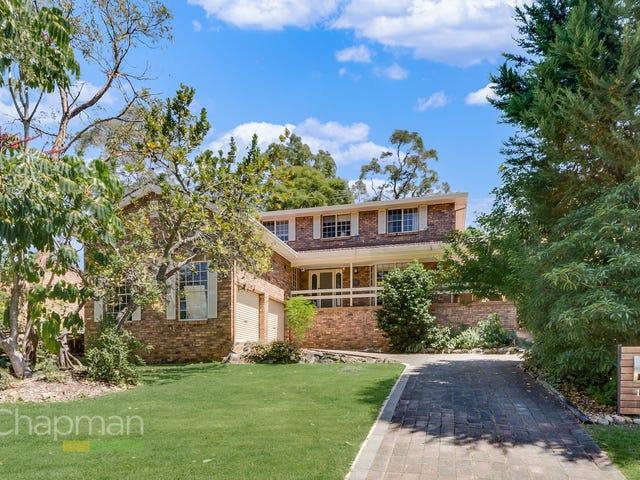 14 Semana Place, Winmalee, NSW 2777