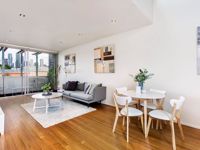 19 Lothian Street, North Melbourne, Vic 3051