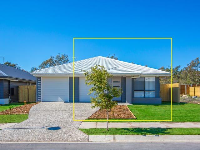 1/32 Kevin Mulroney Drive, Flinders View, Qld 4305