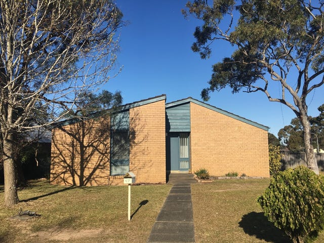 47 Gorokan Drive, Lake Haven, NSW 2263