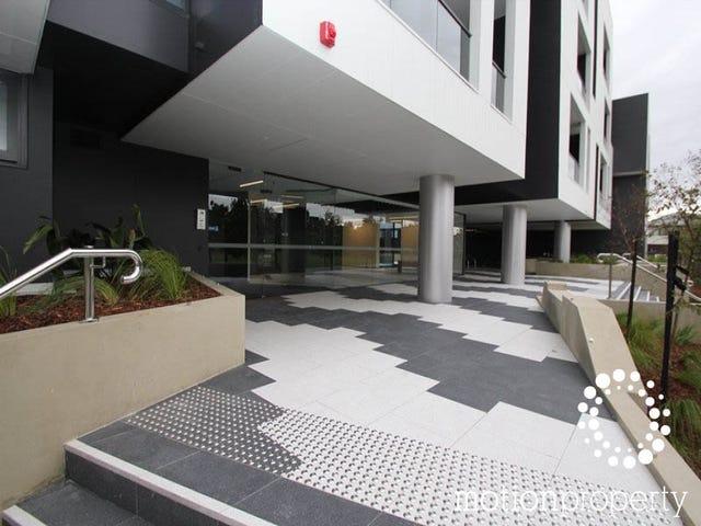 1.13/9 Hewitt Avenue, Footscray, Vic 3011
