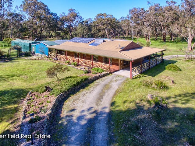 71 Warren Road, Millbrook, WA 6330