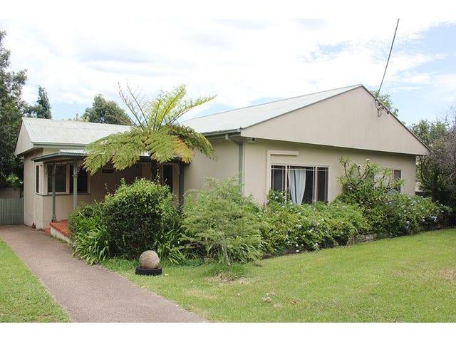 16 Gregson Avenue, Mayfield, NSW 2304