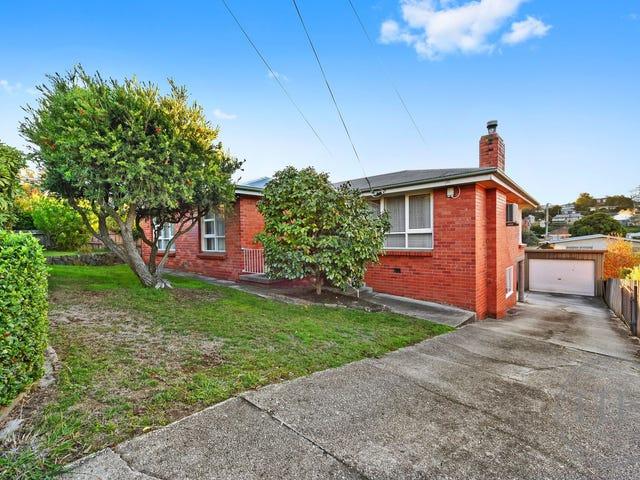 68 Panubra Street, Kings Meadows, Tas 7249