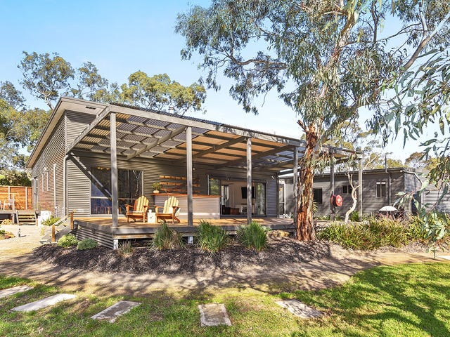 123 Buchanan Road, Hope Forest, SA 5172