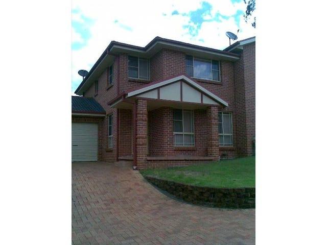 40/39 Regentville Road, Glenmore Park, NSW 2745