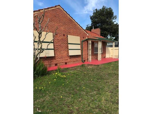 39 Leslie Street, Blair Athol, SA 5084