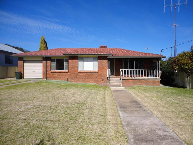 40 Miro Street, Young, NSW 2594