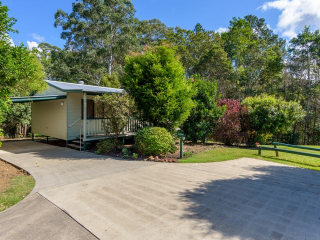 12/6 Louisa Street, Gympie, Qld 4570