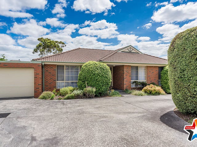 5/12 Karingal Street, Croydon North, Vic 3136