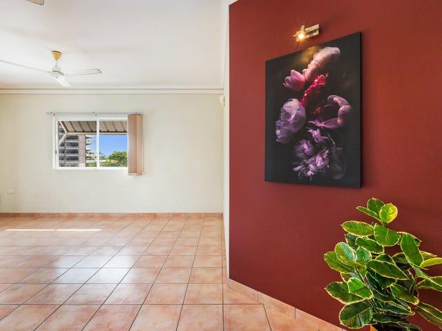 17/91 McMinn Street, Darwin City, NT 0800