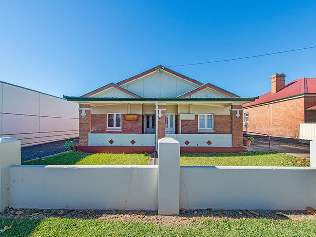 85-87 Church Street, Mudgee, NSW 2850