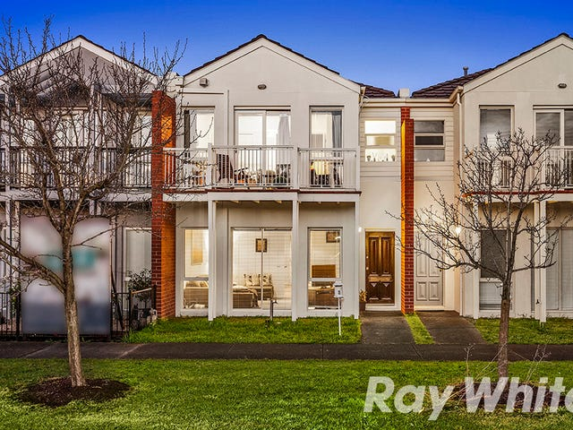 7 Reckless Lane, Mordialloc, Vic 3195