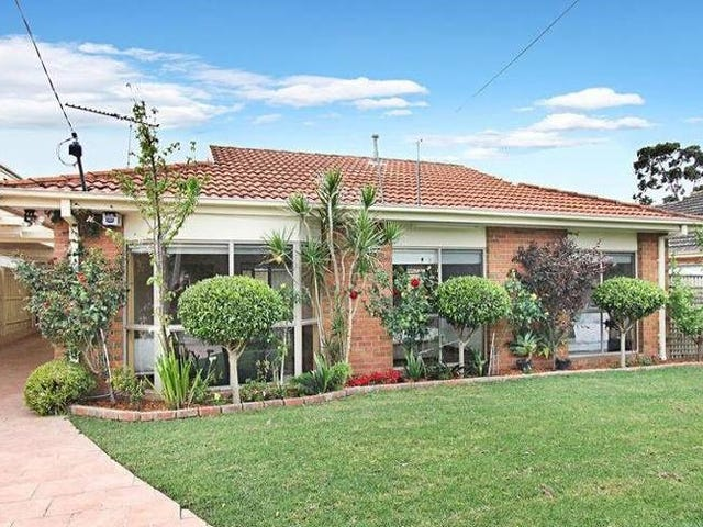 8 Wugga Court, Ashwood, Vic 3147