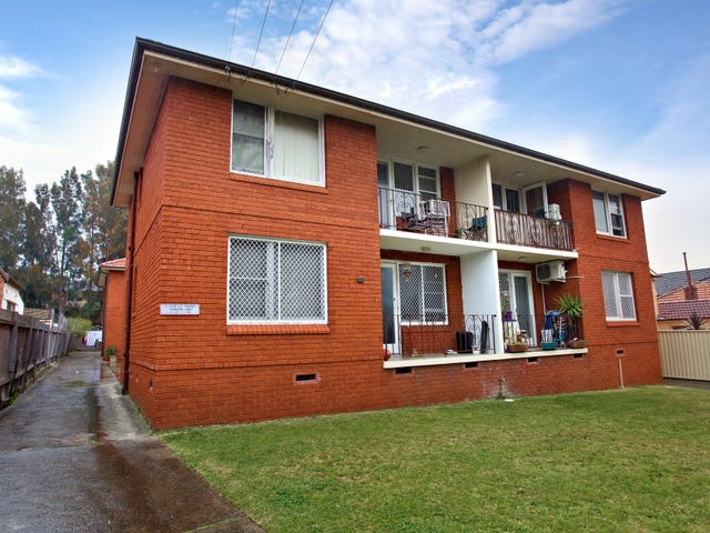 8/15 Anderson Street, Belmore, NSW 2192
