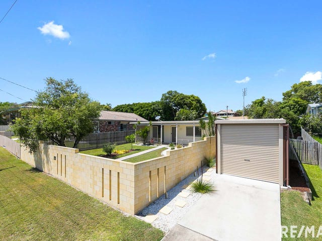 383 Boat Harbour Drive, Scarness, Qld 4655