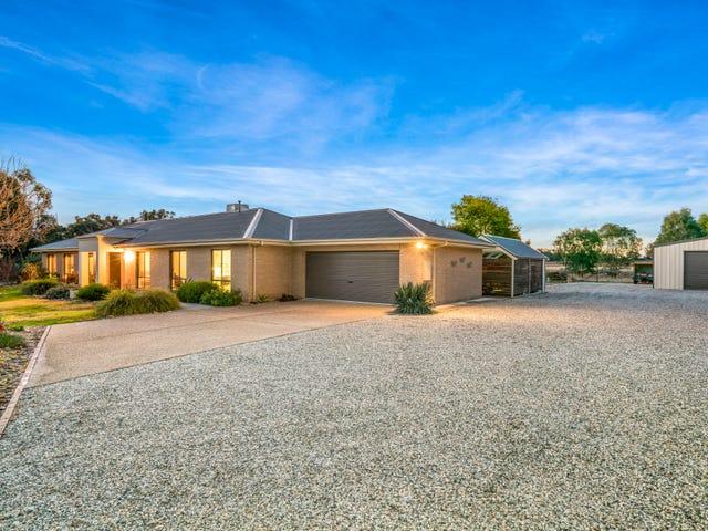 20 Nelson Court, Thurgoona, NSW 2640