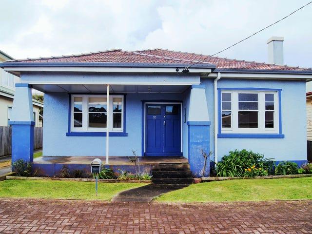 10 Turrung Street, Cooee, Tas 7320