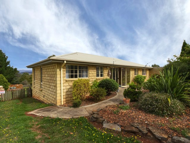 16 Keegan Rise, Deloraine, Tas 7304