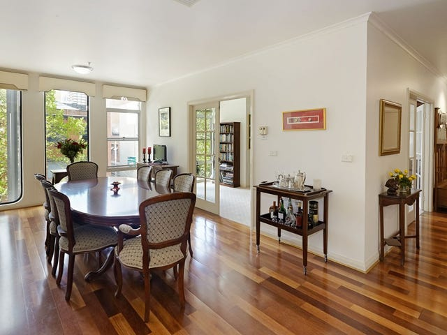 203/350 LaTrobe Street, Melbourne, Vic 3000