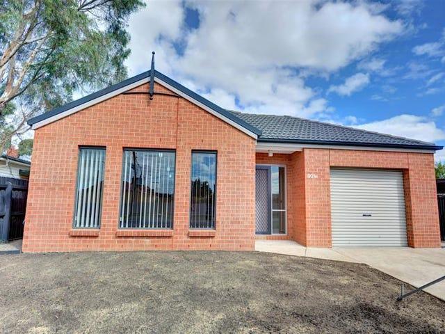 901B Gregory Street, Ballarat Central, Vic 3350