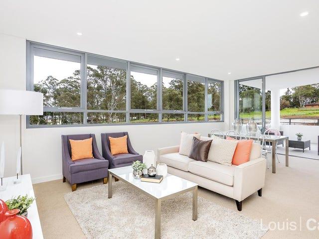 9/38 Solent Circuit, Baulkham Hills, NSW 2153