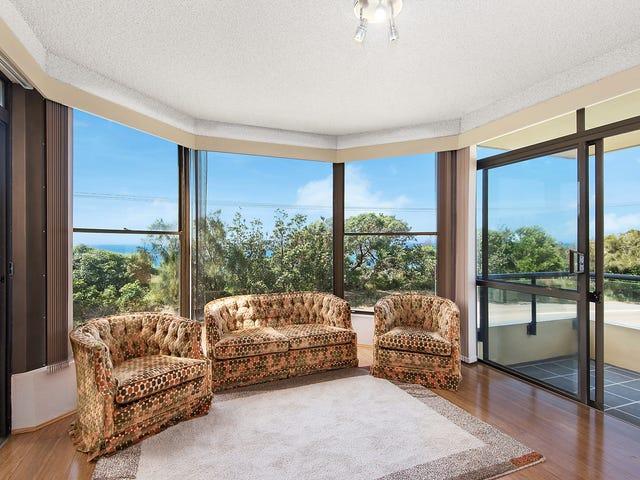 5/33 Pacific Drive, Port Macquarie, NSW 2444