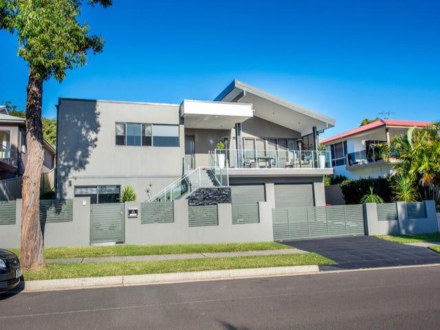 68 Sergeant Baker Drive, Corlette, NSW 2315
