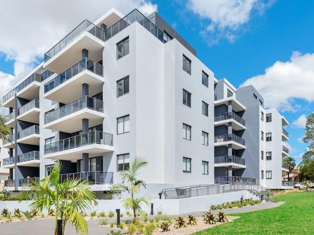 35/27-31 Veron Street, Wentworthville, NSW 2145