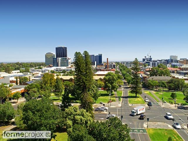 102/48 Hurtle Square, Adelaide, SA 5000