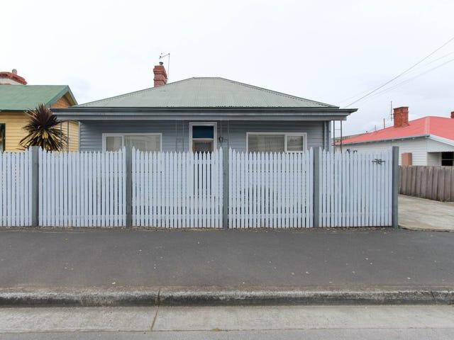 76 Gormanston Road, Moonah, Tas 7009