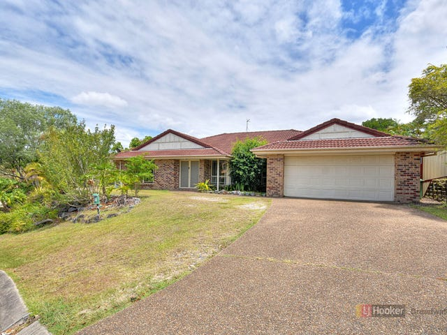 10 Driftwood Place, Arundel, Qld 4214