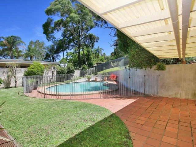 21 Maralinga Avenue, Elanora Heights, NSW 2101