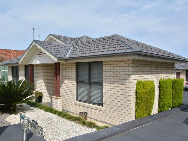 1/19 Aberdare Road, Cessnock, NSW 2325