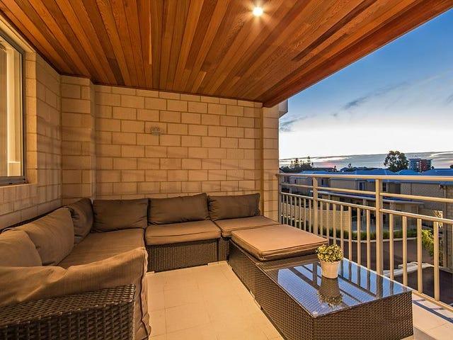 Unit 6/106 Mandurah Terrace, Mandurah, WA 6210