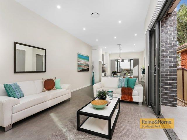 97 Staples Street, Kingsgrove, NSW 2208