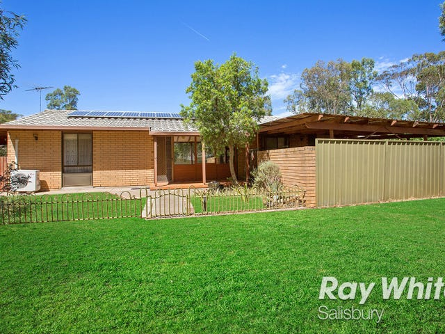 5 Nutter Court, Para Hills West, SA 5096