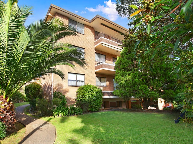 9/392 Port Hacking Road, Caringbah, NSW 2229