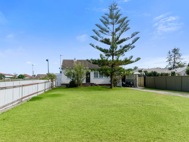 30 Taylor Road, Albion Park, NSW 2527